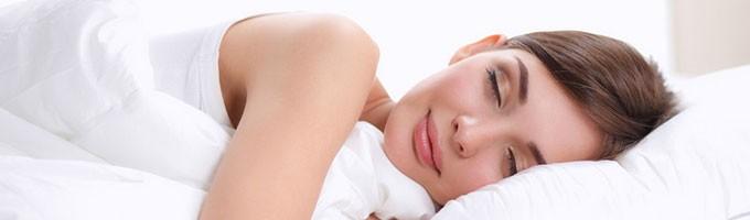 i-benefici-del-sonno-dermophisiologique