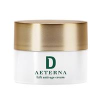 Aeterna mature skin Dermophisiologique