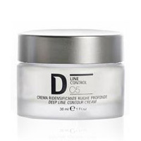 LineControl deep wrinkle Dermophisiologique