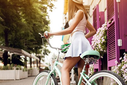remise-en-forme-sprint-spring-woman-bike-vividcolor