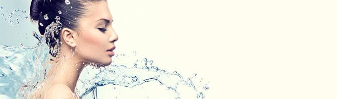 hydration-beautyroutine-vacation-backtowork-skin-routine-water